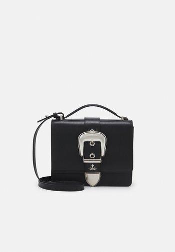 RODEO SMALL SHOULDER BAG