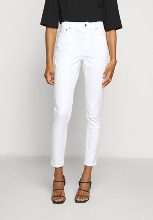 SELMA - Jeans Skinny Fit - white