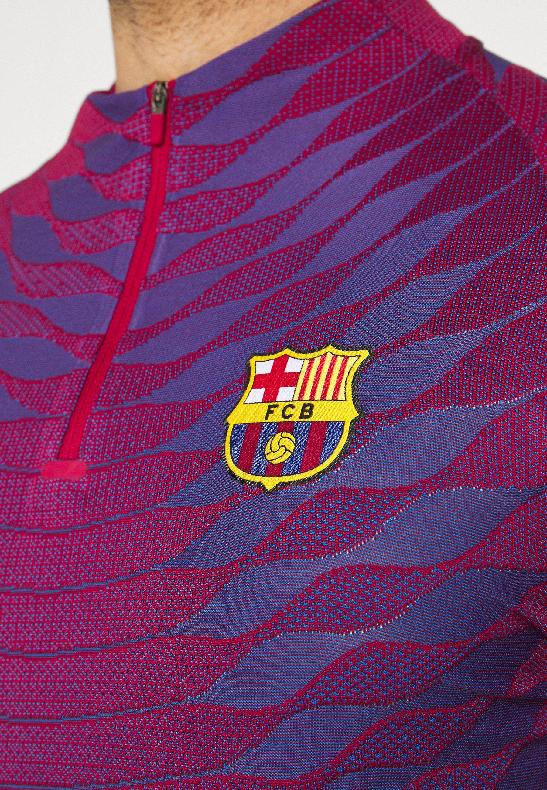 Herrer FC BARCELONA ELITE  - Klubtrøjer