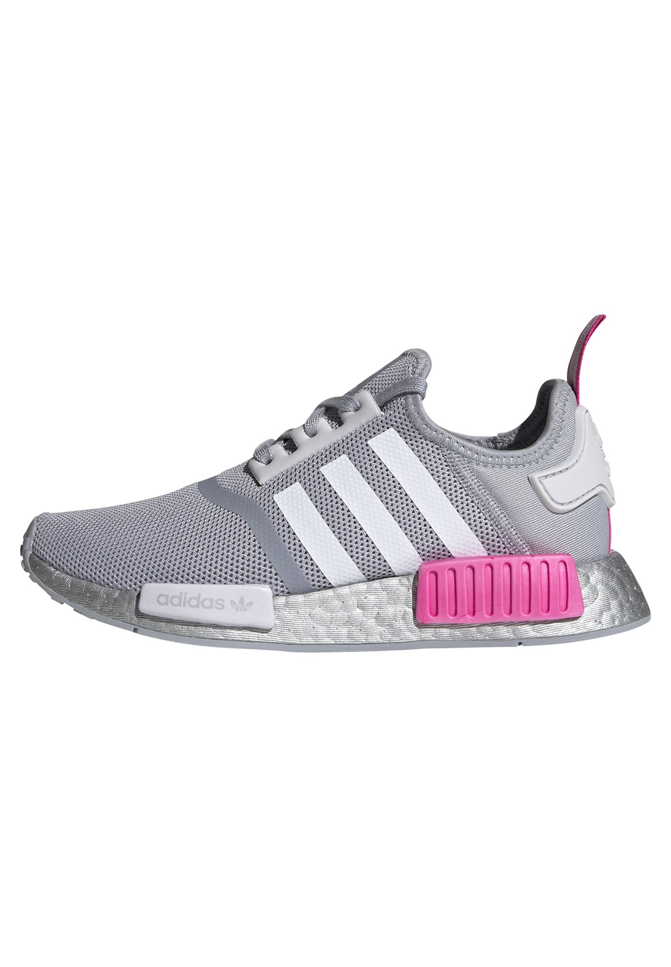 Kids NMD_R1 SHOES - Trainers