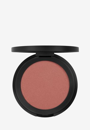 GEN NUDE POWDER BLUSH - Blush - one the mauve