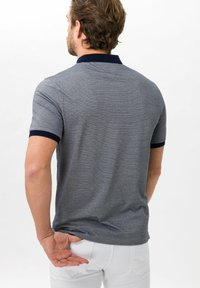 BRAX - STYLE PIT - Polo shirt - ocean - 2