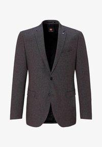 CG – Club of Gents - Suit jacket - blau - 0