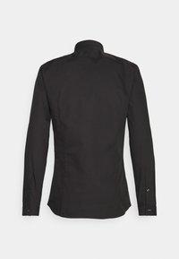 HUGO - ETRAN - Camicia elegante - black - 1