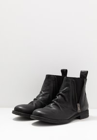 Replay - CARRON - Classic ankle boots - black - 2