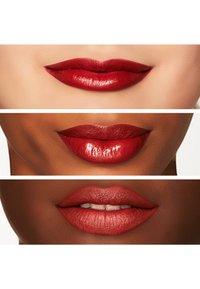 MAC - MATTE LIPSTICK - Lippenstift - chili - 1