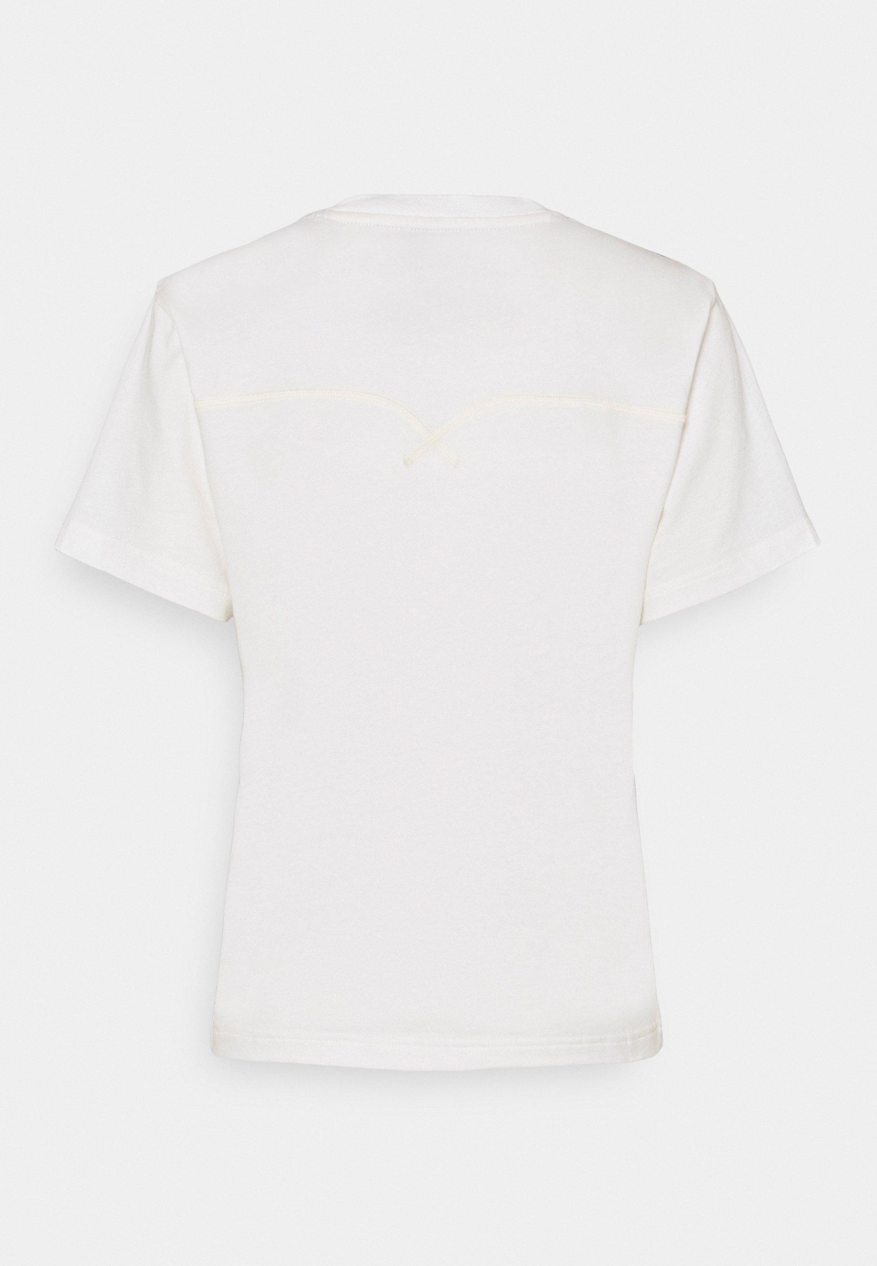 Women WOMENS ORIGINAL - Print T-shirt