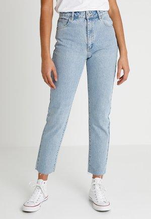 HIGH - Slim fit jeans - walk away