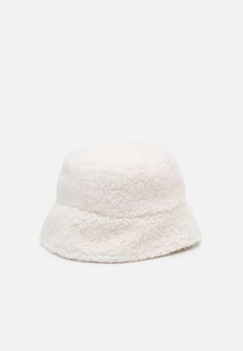 APLUSI HAT - Hatt - soft cream