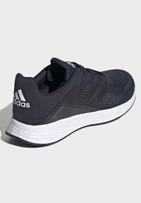 adidas Performance - Juoksukenkä/neutraalit - blue - 4