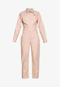 Vans - SANDY JUMPSUIT - Haalari - lotus - 4