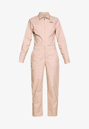 SANDY JUMPSUIT - Haalari - lotus