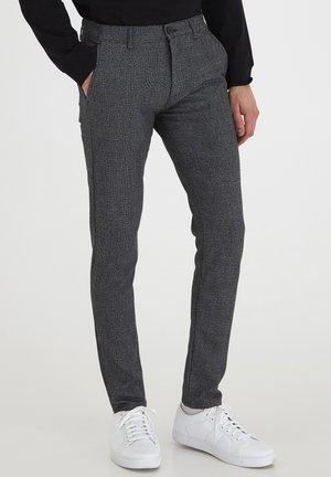 7198705, PANTS - NASHUA FREDERIC - Pantalones - dar grey m