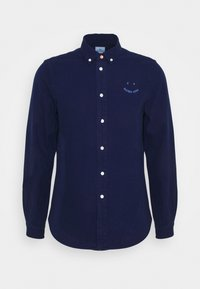PS Paul Smith - MENS TAILORED FIT - Shirt - dark blue - 6