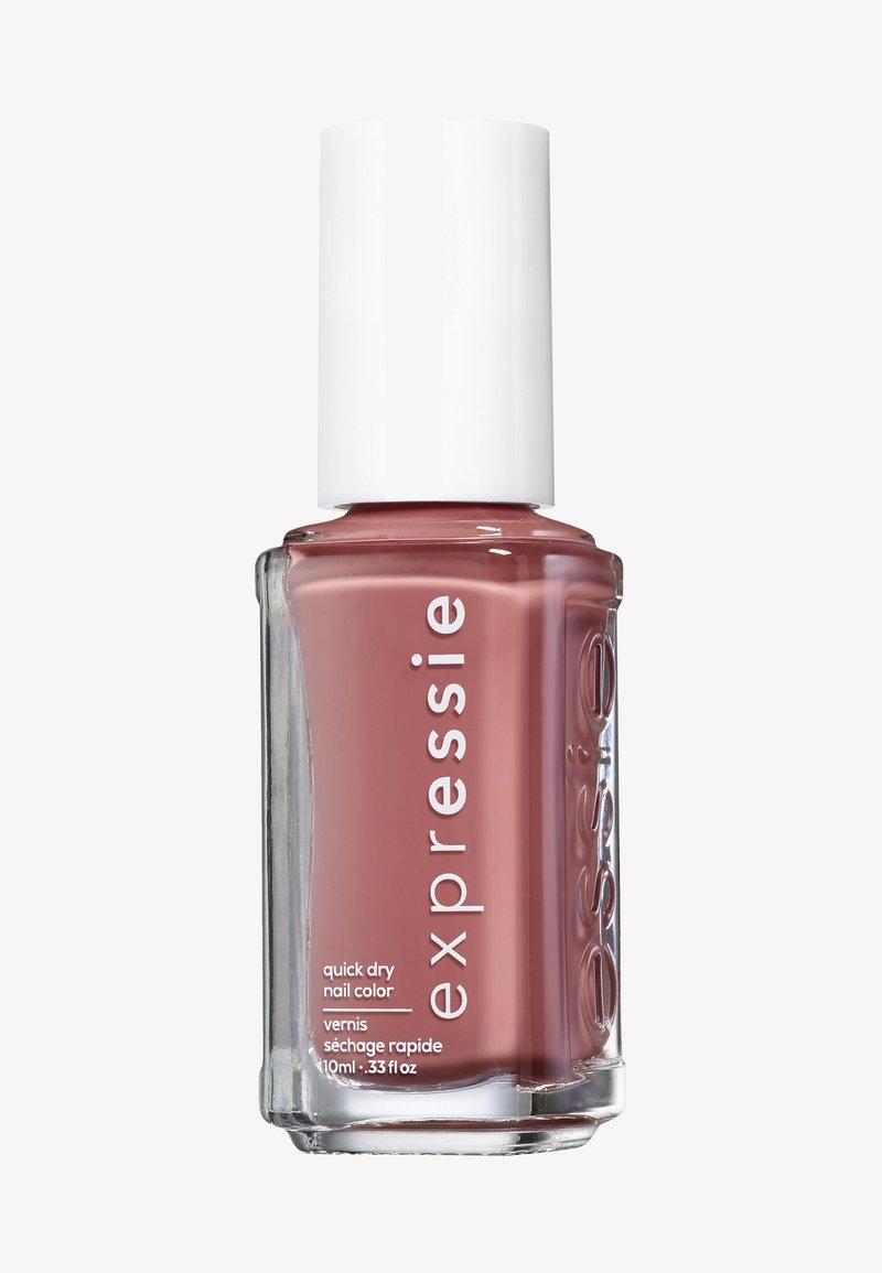 Essie - NAIL POLISH EXPRESSIE - Nail polish - 282 party mix & match