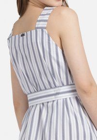 HELMIDGE - Day dress - weiss - 3
