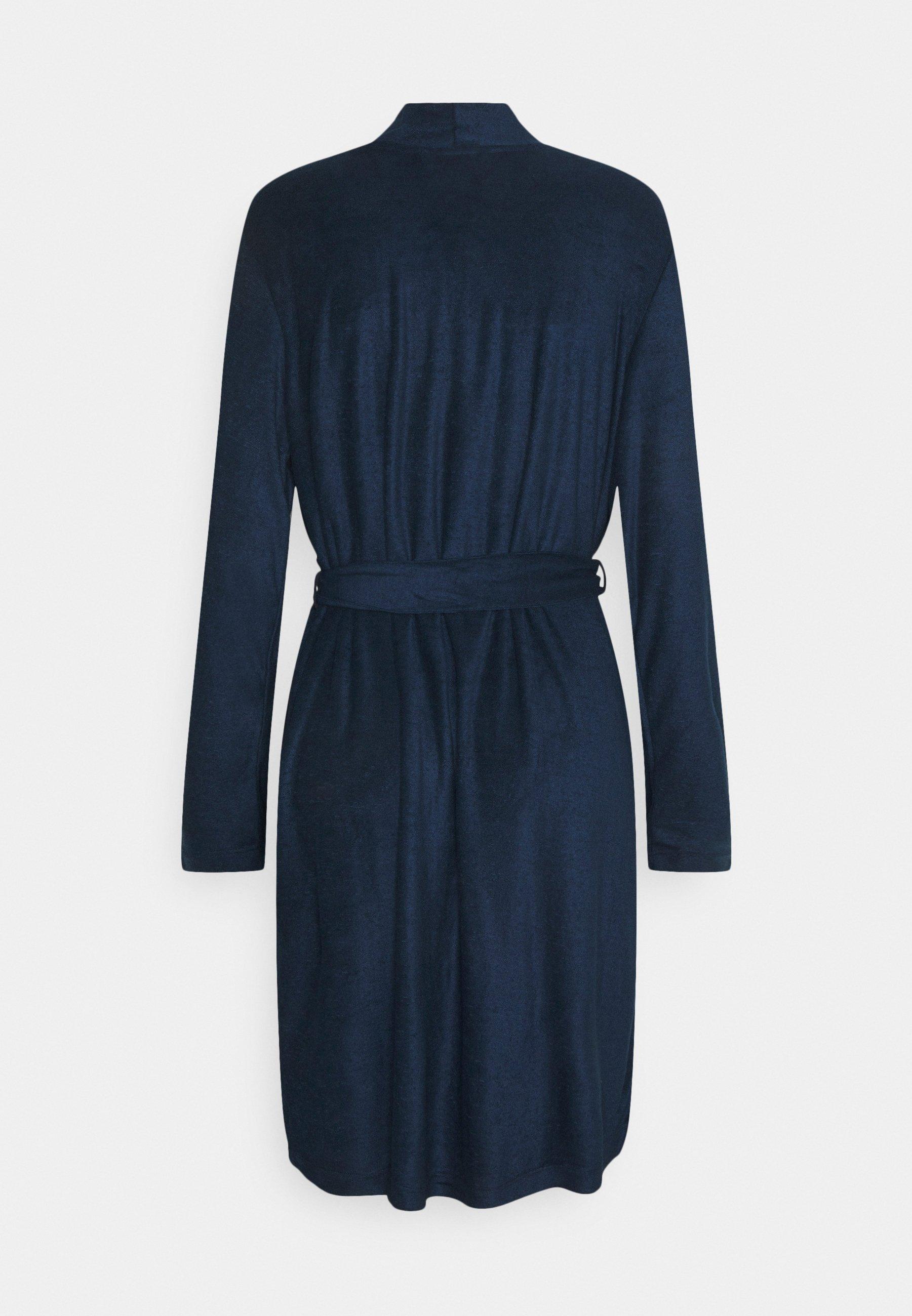 Women Dressing gown