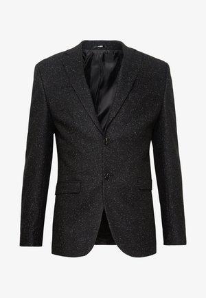 JPRRECYCLE - Blazer jacket - black