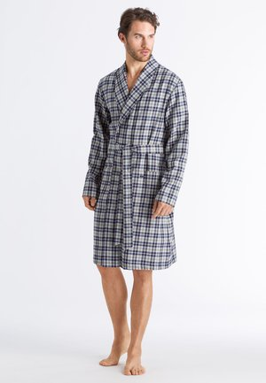 JASPER - Dressing gown - thyme check