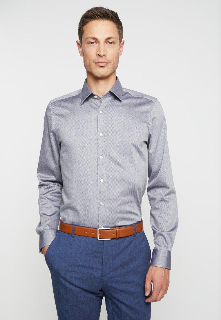 OLYMP - Košile - schwarz