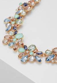 ALDO - TEBRIDIA - Necklace - pastel multi - 3