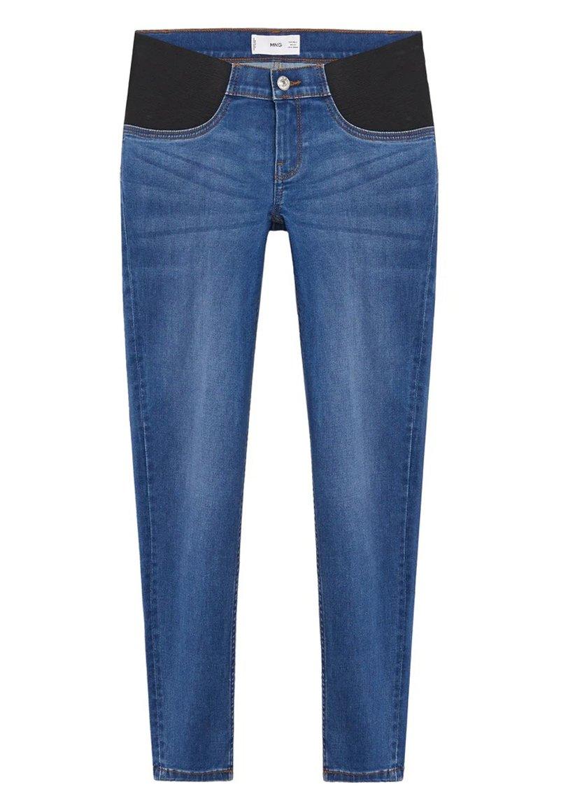 Women MTERNITY-I - Jeans Skinny Fit