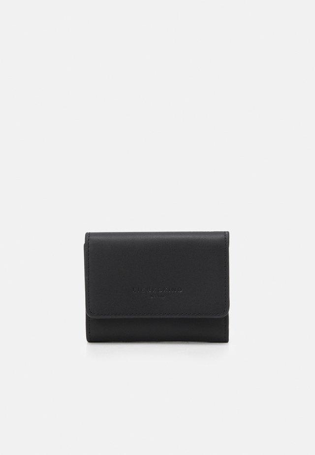 PANOVA - Wallet - black
