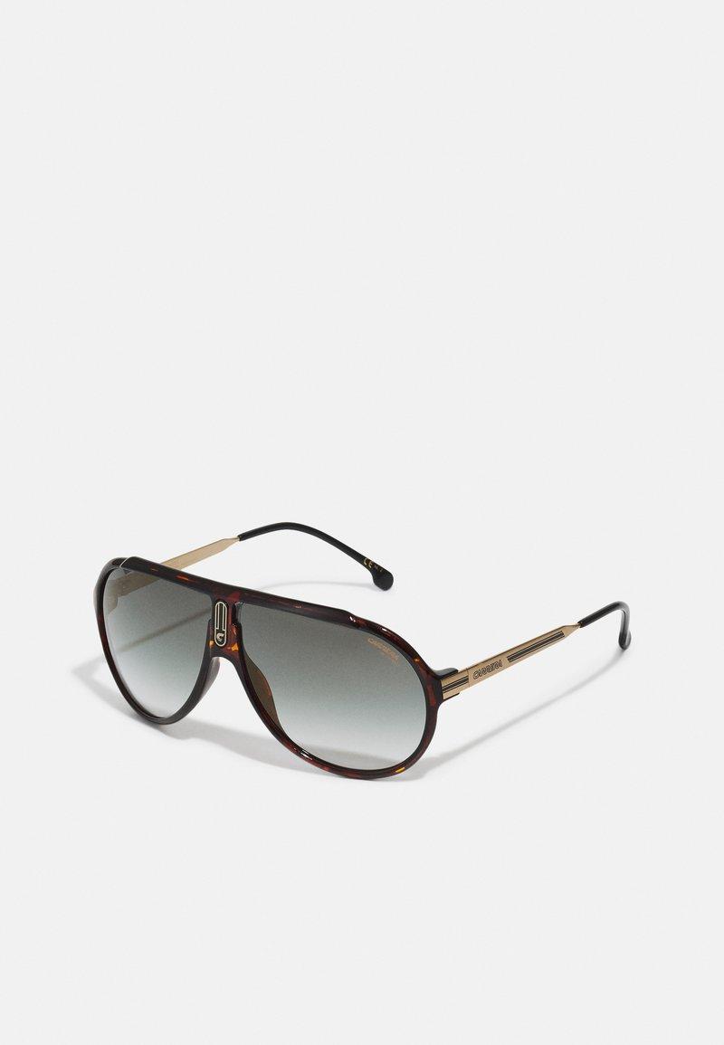 Carrera - UNISEX - Aurinkolasit - brown