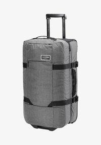 Dakine - Wheeled suitcase - carbon - 0