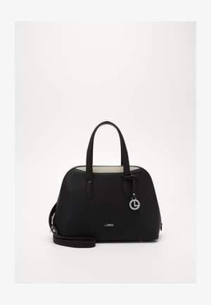 FEMKE - Handbag - black