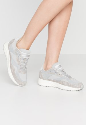SOPHIE BREEZE - Trainers - fog grey