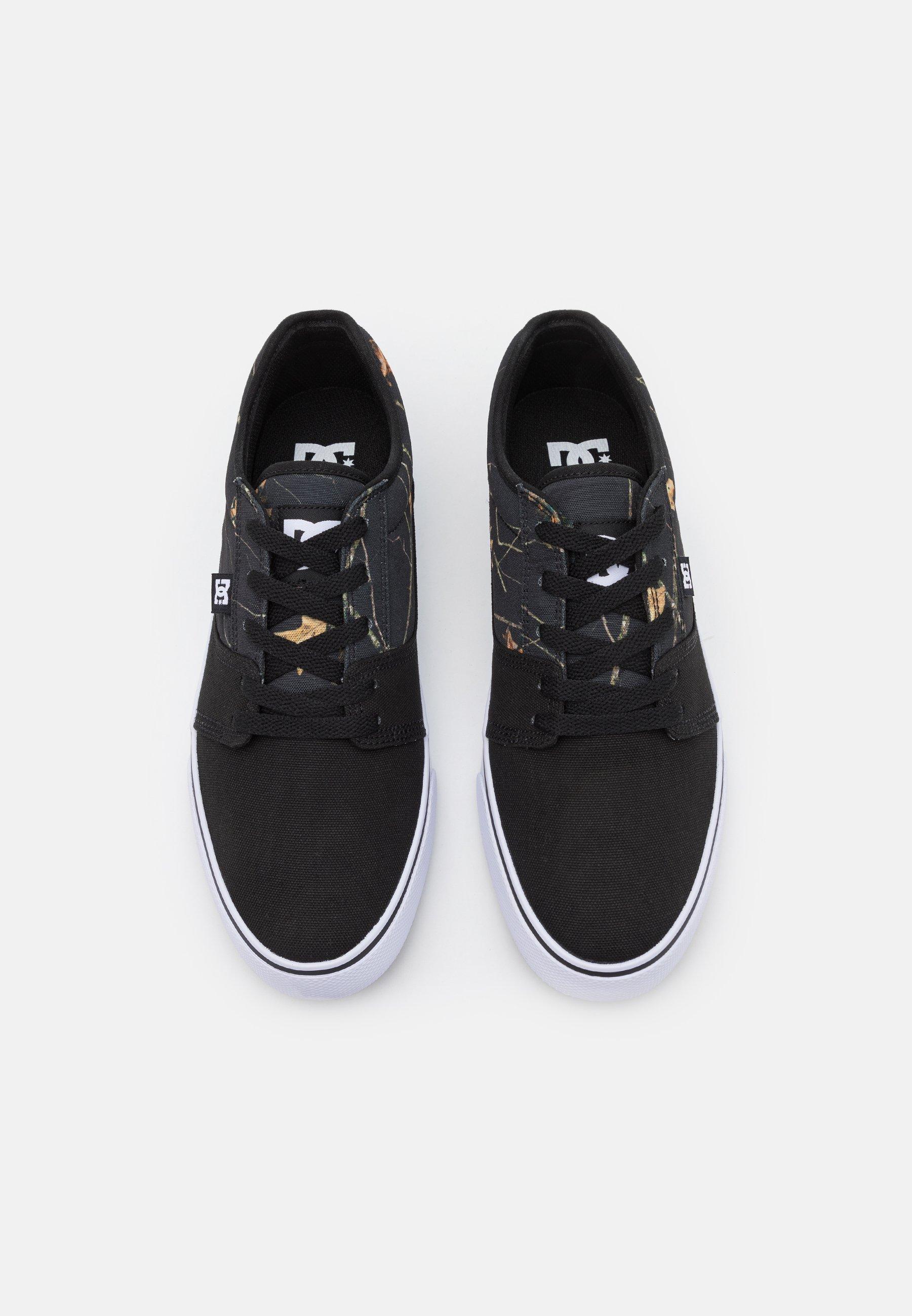 Homme TONIK SE UNISEX - Chaussures de skate