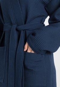 Vossen - ROM - Dressing gown - winternight - 4