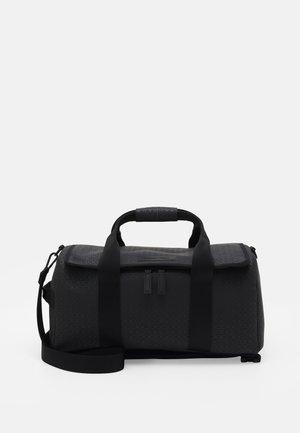 WINTER PROOF WEEKENDER - Backpack - black