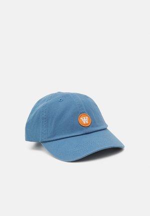 SIM KIDS UNISEX - Gorra - vintage blue