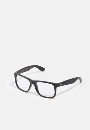 Sonstige Accessoires - rubber black