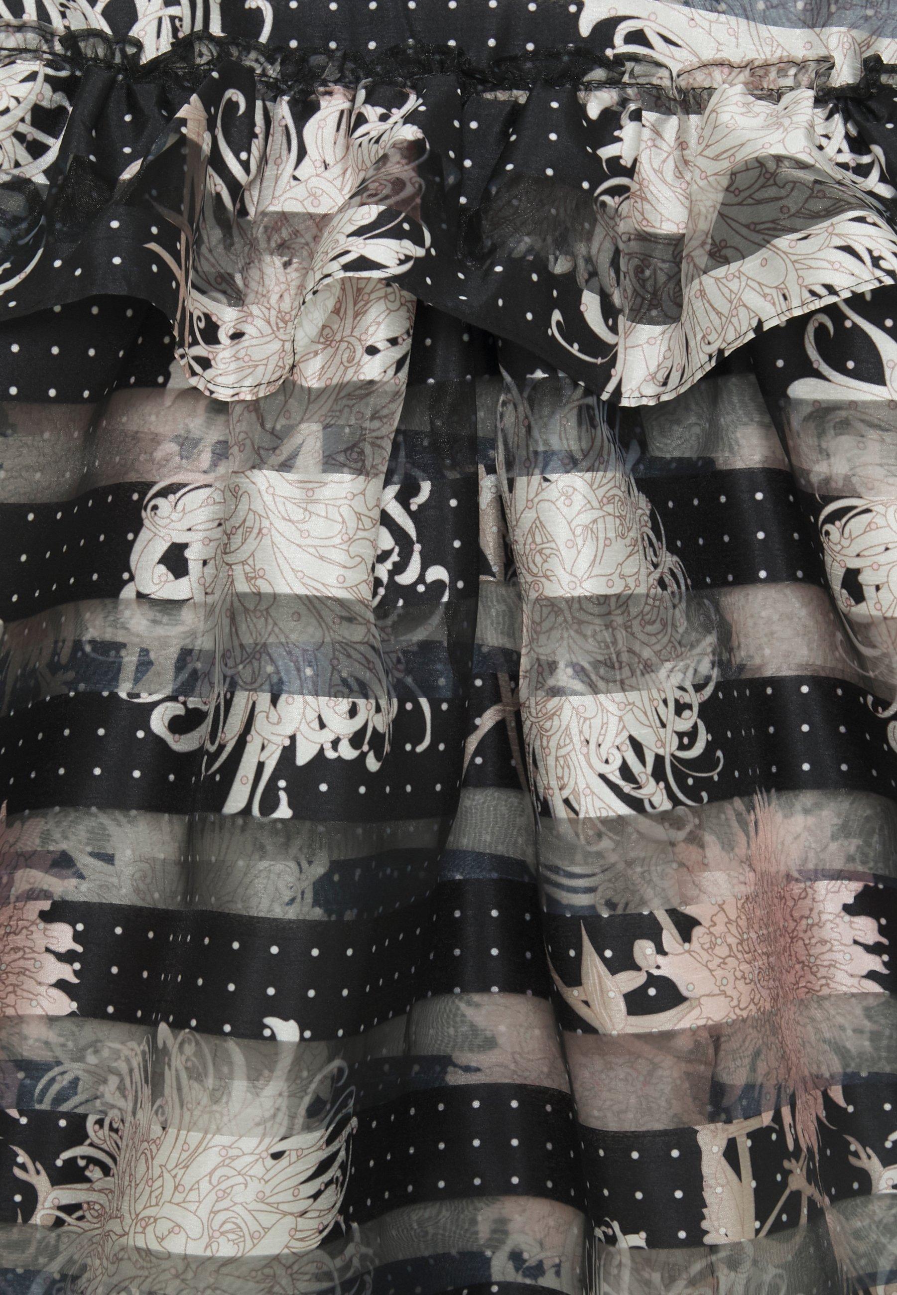 Shopping Online Women's Clothing Hofmann Copenhagen EMMA Blouse black jvxXINtA8