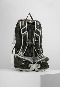 Osprey - TALON 33 - Tourenrucksack - yerba green - 2