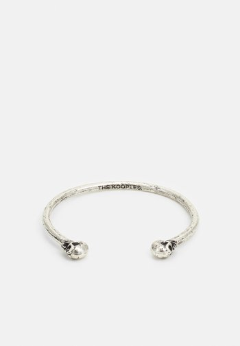 Armband - antic silver-coloured