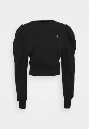 ARAMIS  - Sweatshirt - black