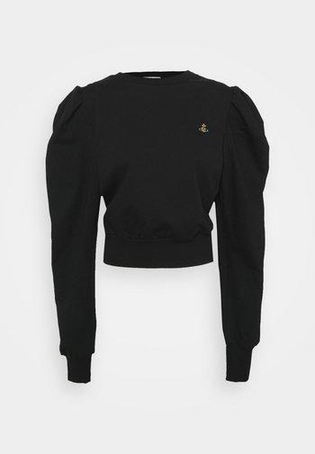 ARAMIS  - Sweatshirt - black
