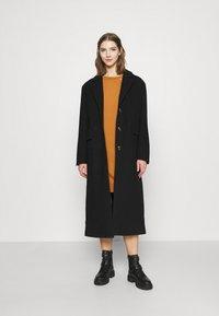 Ragwear - MENITA - Day dress - cinnamon - 1