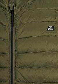 Blend - OUTERWEAR - Light jacket - winter moss - 2