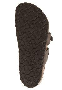 Birkenstock - MAYARI - T-bar sandals - mocca - 2