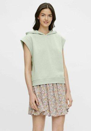 Camiseta estampada - desert sage