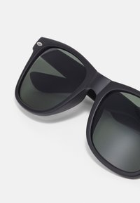 Jack & Jones - JACRYDER SUNGLASSES - Sunglasses - pirate black - 2