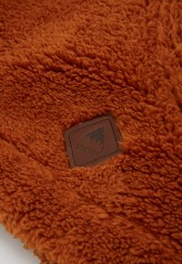 Burton - LYNX HOOD TRUE PENNY - Czapka - brown - 2