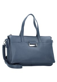 Gerry Weber - TALK DIFFERENT II - Handbag - darkblue - 3