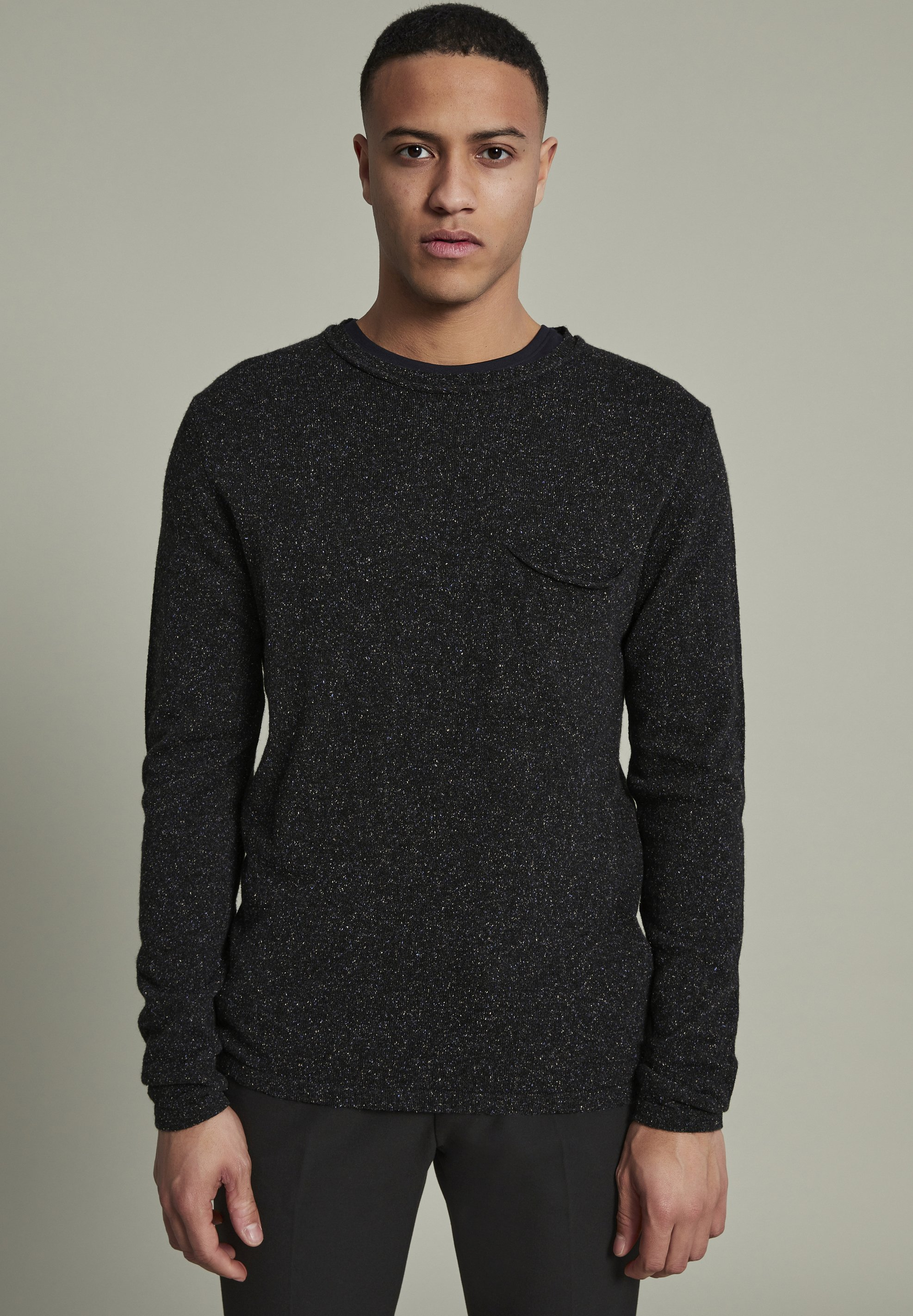 Homme MAROLL HERITAGE - Pullover