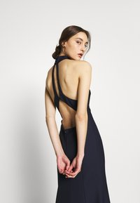 Jarlo - TILLY - Occasion wear - navy - 5